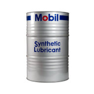 Розлив: Mobil Super 3000 X1 5W40 (208л) Масло моторное синтетическое