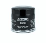 Фильтр MICRO Т600 масляный/ C-901