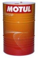 Розлив: Motul Авто 8100 X-cess 5W-40 (60л) Масло моторное синтетическое