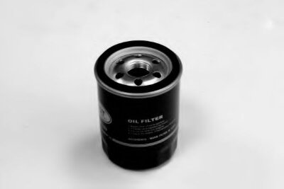 Фильтр FRAM PH5317 масляный (W 610/6)