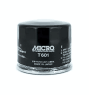 Фильтр MICRO Т601 масляный/ C-902