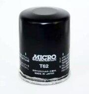 Фильтр MICRO Т62 масляный/ C-809