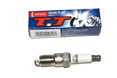 Свечи зажигания DENSO 4617  T20TT4