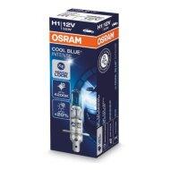 "Лампа авто ""Osram"" H1 12V 55W P14.5s (#64150CBI)"