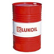 Розлив: Лукойл Супер 10W40 (60л) API SG/CD Масло моторное полусинтетическое