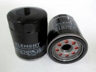 Фильтр Элемент EO-844 масляный (Mann W610/9/ OEM 90915YZZJ2)