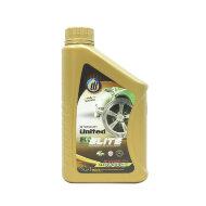 UNITED ECO-ELITE 0W-30 (1л) Масло моторное синтетическое