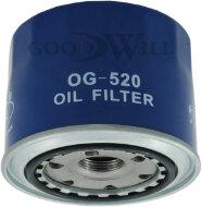 Фильтр Goodwill OG 520 / маслянный VIC 112 / OP 619