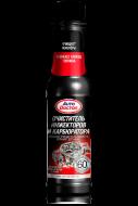 AD1501 Очиститель инжектора и карбюратора (150мл) АвтоДоктор