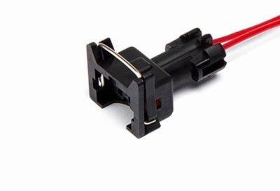 АХ-301 Рем.набор-колодка к электровентилятору ради