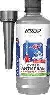 LAVR 2106 Антигель дизельного топлива (0,31л)