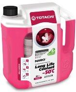 Антифриз Totachi Niro LLC ( 2л) -50С Красный