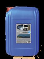 Vitex Blue AUS 32 NOx (20л) Средство для снижения выбросов оксида азота
