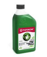 Антифриз Totachi Niro LLC ( 5л) -50С Зелёный