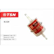 Фильтр Цитрон TSN 9.3.24 малотонаж. груз. дизельный