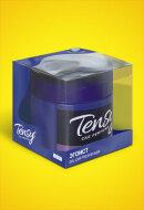 Аром. Tensy KZ-06 Tensy (Банка) 60мл - Эгоист