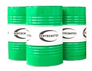 Антифриз Нефтесинтез (10кг) красный -40С