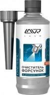 LAVR 2110Ln JetCleanerDiesel (330мл) Очиститель форсунок диз двиг. в топливо (40-60л)