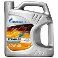 Газпромнефть Standart 10W-40 (4л) Масло моторное