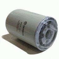 Фильтр Seineca SFF-5-7217  топливный