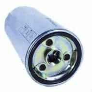 Фильтр Seineca SFF-7-7285  топливный