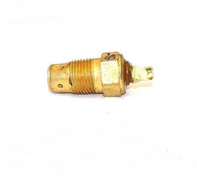 Датчик температуры охл. жидкости ТМ-111-02 ГАЗ (402-406дв) REMOF