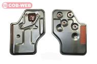 Фильтр COB-WEB 111920 трансмиссии (с прокладкой поддона) SP192/071920
