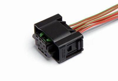АХ-432 Рем.набор-колодка к электро-приводу и ДПДЗ