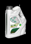 Антифриз VITEX EURO ST G11  (10кг)  (-40с) зелёный