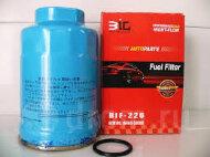 Фильтр BUIL BIF-226 топливный
