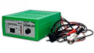 Зарядное устройство Green Star Сибирь-819 (0,8-18A)