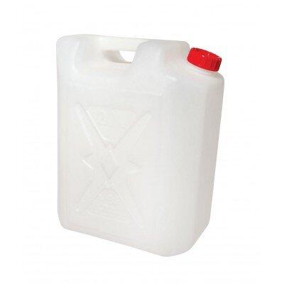 Канистра пластиковая (30л)
