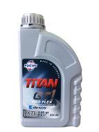 TITAN GT1 PRO FLEX  5W-30 (1л) Масло моторное