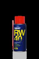 Смазка RW6094 Универсальная RW-40 (100мл) аэрозоль