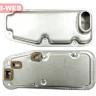 Фильтр COB-WEB 11241B трансмиссии (с прокладкой поддона)