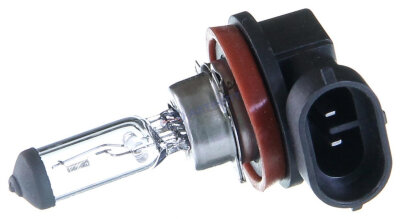 "Лампа авто ""FenixPro"" H11 12V 55W PGJ19-2"