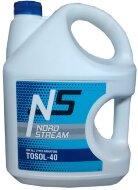 Тосол Nord Stream (20кг)