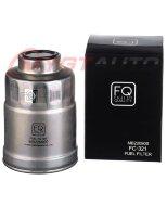 Фильтр FQ FC-321 топливный MB220900