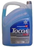 Тосол VITEX Морозоff A40 (10кг)