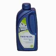 NESTE City Pro 0W20 (1л) Масло моторное синтетическое