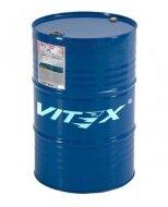 Розлив: VITEX  Dexron III* (210л) Масло трансмиссионное