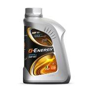 Газпромнефть-СМ G-Energy Expert L 5W40 (1л) Масло моторное