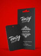 Аром. Tensy TA-32 Exlusive (Картон) - AMOUR
