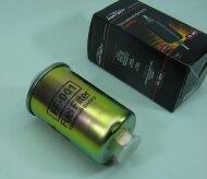 Фильтр Fortech FF-001 топливный