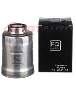 Фильтр FQ FC-158 топливный 23303-64010