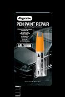 ML 3000 Подкрашивающий карандаш, черный (10 мл)