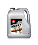 PC DEXRON VI ATF (4л) Жидкость для АКПП