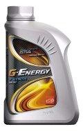 Газпромнефть-СМ G-Energy F Synth 5W30 (1л) Масло моторное синтетическое