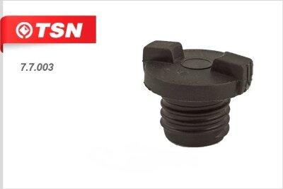 Крышка бензобака TSN 7.7.003 (ВАЗ 2108) 2108-110301011