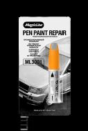 ML 3001 Подкрашивающий карандаш, белый (10 мл)